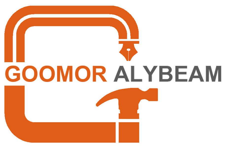 ALYBEAM